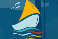 Ամփոփվել է Sevan Startup Summit 2018-ը