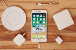 Apple–ի գաջեթներ ձեռք բերելը միայն խոսում է օգտատիրոջ վճարունակ լինելու մասին. փորձագետներ