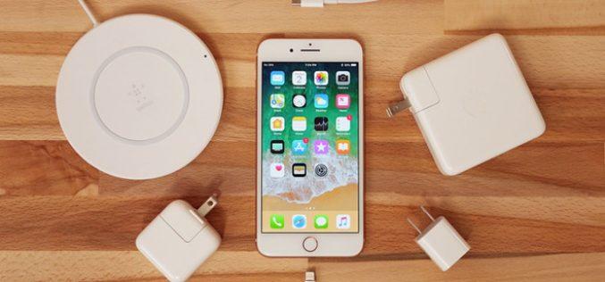 Ինչո՞ւ է  iPhone X–ը գերադասելի պորֆեսիոնալ ֆոտոխցիկներից