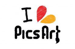 Հաջողության բանաձև Pixart-ի համանհիմնադիր Հովհաննես Ավոյանից