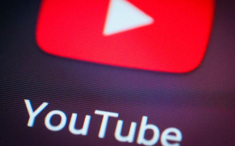 Youtube Android–ում հասանելի էն նոր Incognito ռեժիմը