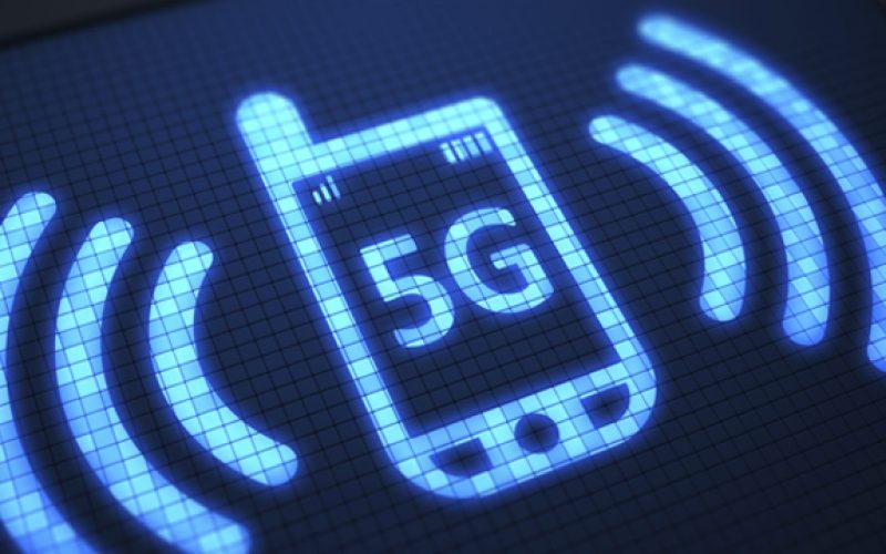 Ի՞նչ է 5G ցանցը (տեսանյութ)