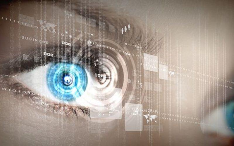 Ինչպե՞ս կխոխվի մեր կյանքը 2020 թվականին տեխնոլոգիաների շնորհիվ (տեսանյութ)