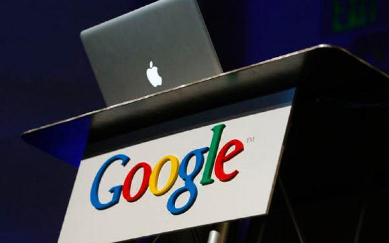 Google–ն ու Apple–ը 2050 թվականին կկարողանան կառավարել մարդկանց