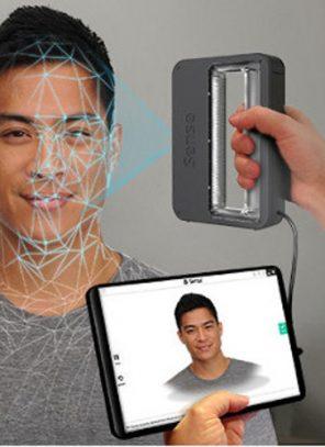 Դեմքի սքանավորման տեխնոլոգիայով սմարթֆոնները մեծ պահանջարկ ունեն