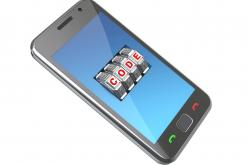 Ինչպե՞ս պաշտպանել մոբայլ սարքը և դրա տվյալները գողերից. «Կասպերսկի Լաբորատորիա»-ի խորհուրդները