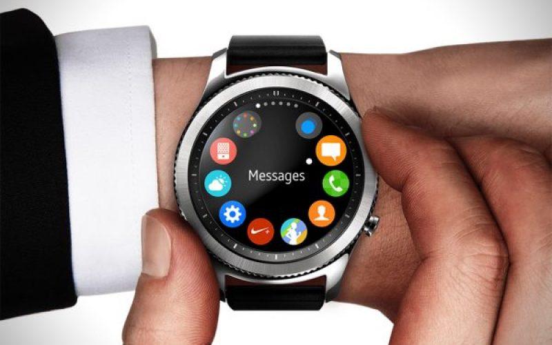 Note 9-ի հետ Samsung–ը ևս մեկ կարևոր սարք կներկայացնի