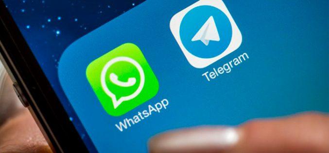 WhatsApp–ը կարգելկափակեն Հնդկաստանում