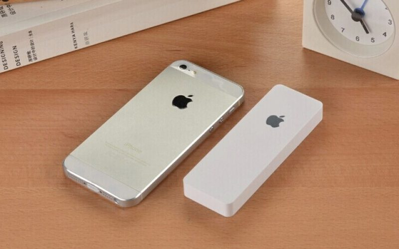 Apple-ը վստահեցնում է. iPhone-ները օգտատերերին չեն ձայնագրում