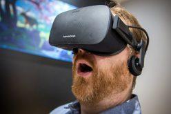 Պոռնոինդուստրիան դարձել է  VR տեխնոլոգիաների խթանիչ ուժը