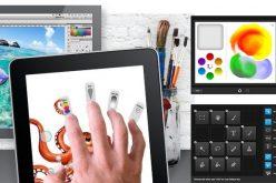 Bloomberg: iPad–ի համար նախատեսված ամբողջական Photoshop–ը կթողարկվի  2019-ին