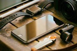 3 իր, որոնք դուր կգան Apple–ի երկրպագուներին