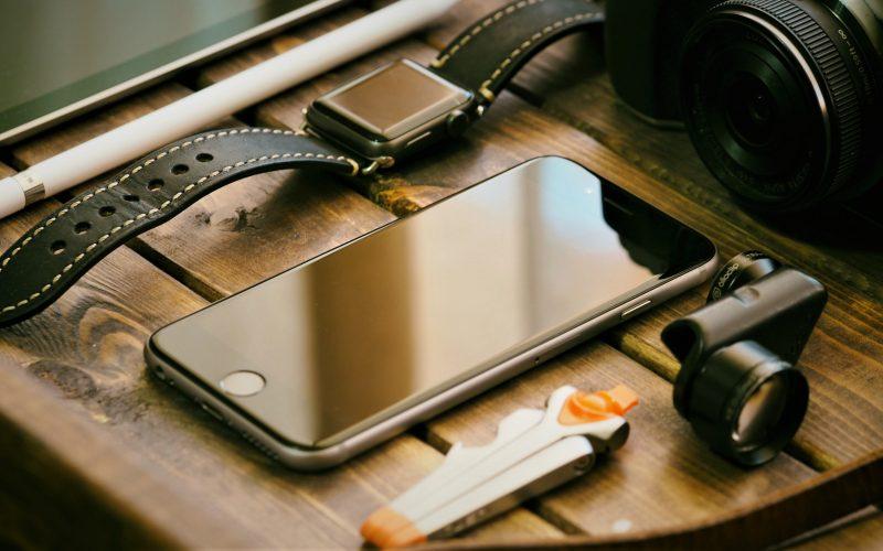 2018-ին թողարկվելիք iPhone–ները ավելի դանդաղ կլինեն, քան նախորդները