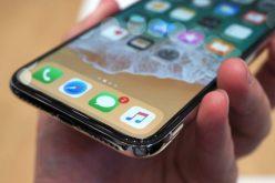Երկու քարտանի iPhone–ը նախատեսված է միայն Չինաստանի շուկայի համար