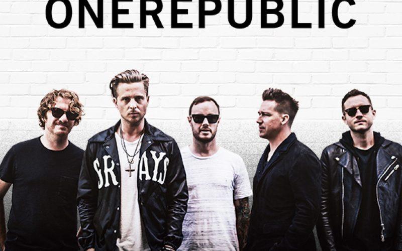 Youtube–ի օրվա նորույթը` OneRepublic–ից  (տեսանյութ)