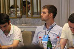 Հայաստանում քայլեր է արվում զարգացնել տվյալների գիտությունն ու արհեստական բանականությունը