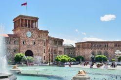 Nas Daily–ի վերջին հոլովակը նվիրված Հայաստանին