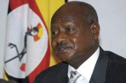 Ուգանդայի նախագահը կողմ է  սոցիալական ցանցերի հարկերին