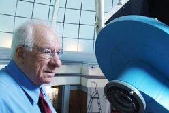 Աստղագետ Երվանդ Թերզյանը կստանա NASA-ի մրցանակ