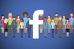Facebook–ի միջոցով գտնվել է 64 տարի առաջ կորած դահուկորդը