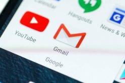 Google. Եթե օգտվում եք Gmail–ի պաշտոնական հավելվածից, վախենալու ոչինչ չունեք