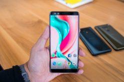 HTC սմարթֆոնները սկսել են չվաճառվել