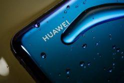Huawei-ի վաճառքի ցուցանիշը շարունակում է աճել