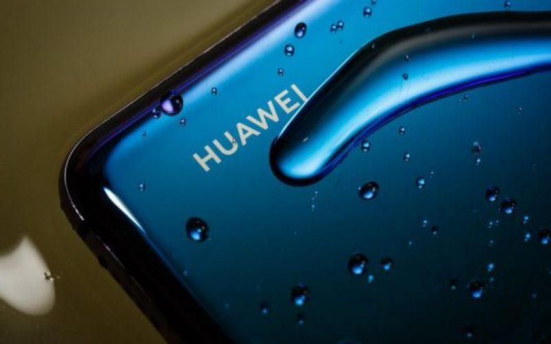 Huawei–ը Samsung–ից շուտ կներկայացնի ճկվող էկրանով սմարթֆոնը