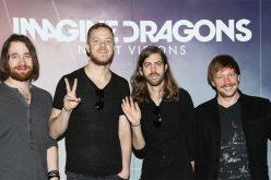 1 օր և 2 մլն դիտում. Imagine Dragons–ի նոր հիթը գրավում է համացանցը (տեսանյութ)