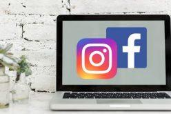 Facebook–ն ու  Instagram–ը սկսել են արգելափակել դեռահասներին