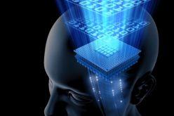 ԱՄՆ–ի կառավարությունը 900 մլն դոլար կներդնի արեստական բանականության զարգացման գործում
