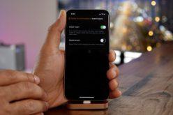Apple-ը հրապարակել է  սև թեմատիկայով 16 լավագույն հավելվածները