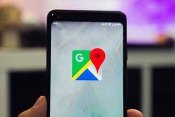 Google Maps–ում նոր գործառույթ է հայտնվել, որը կօգնի չուշանալ