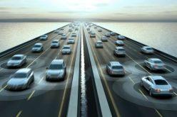 5G տեխնոլոգիայով առաջին մեքենաները կհայտնվեն 2021 թվականին