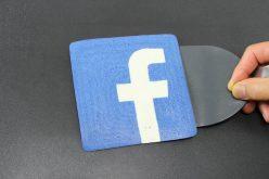 Facebook–ը հեռացնում է Ռուբենսի և Բրեյգելի հայտնի կտավները մերկ կերպարների պատճառով