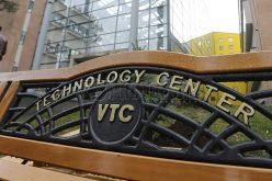Վանաձորի տեխնոլոգիական կենտրոնում մեկնարկել է Ինժեներական երկրորդ համաժողով-ցուցահանդեսը