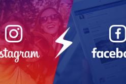 Instagram-ում և Facebook-ում չանհանգստացնելու գործառույթ է հայտնվել