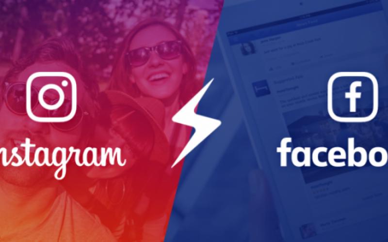 Facebook-ն ու  Instagram-ը արհեստական բանականության միջոցով կսկսեն թմրանյութեր մատակարարողների գտնել
