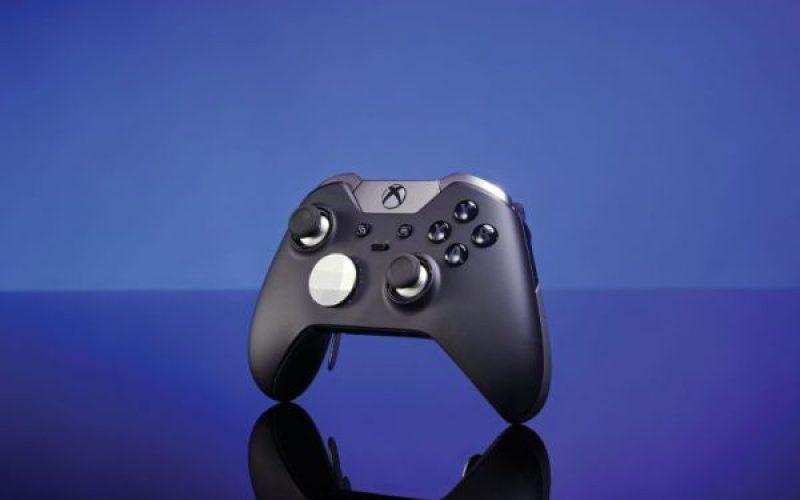 Microsoft-ը  Xbox–ի թարմացումը կներկայացնի օգոստոսին