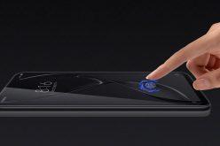 Xiaomi Mi 8 Explorer Edition-ը վաճառքում կհայտնվի շուտով