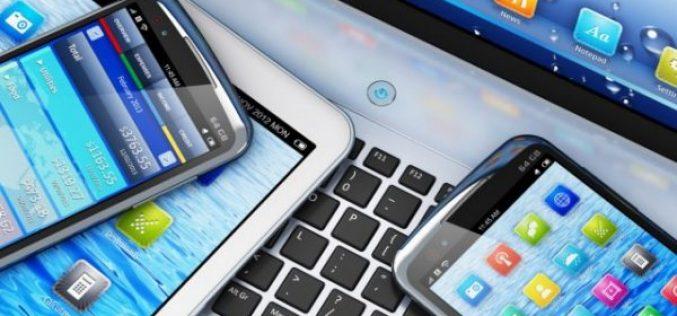 Թուրքիան բոյկոտում է iPhone–ը
