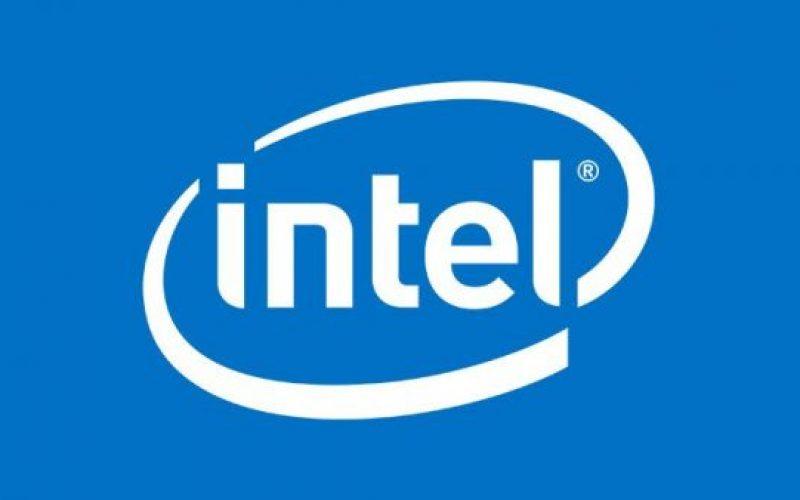 Intel–ն իր 8 միջուկանի նոր պրոցեսորները կներկայացնի հոկտեմբերի 1–ին