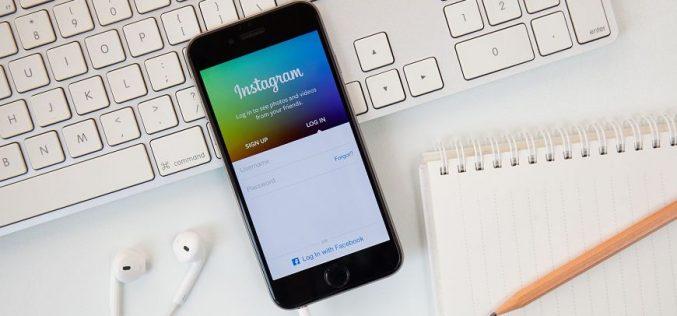 5 հավելված, որոնք Instagram–ի Stories–ը կդարձնեն ավելի գեղեցիկ