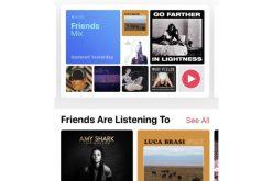 Apple Music–ում ամենօրյա փլեյլիստ է հայտնվել