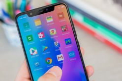 Xiaomi–ն պատրաստվում է հեղափոխական սմարթֆոն ներկայացնել