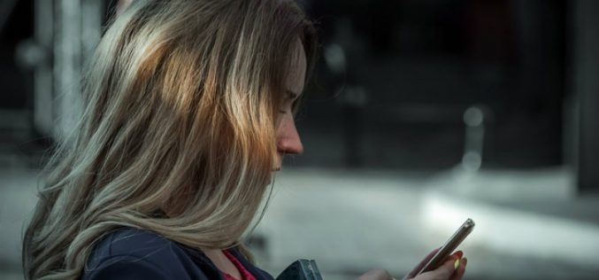 Մոսկվայում 5G թեստավորման գոտի  է հայտնվել