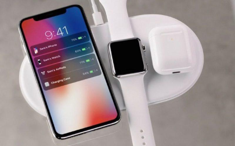 Ինչքա՞ն կարժենա Apple Power–ը