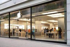 WannaCry վիրուսը «գրոհել» է Apple–ի թայվանական գործարանը