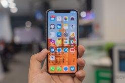 Apple-ը նորույթներ ունի օգտատերերի համար