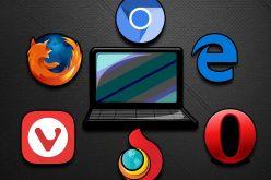 Չինացիները կրկնօրինակել են Google Chrome–ը. մեղադրանքներ են առաջադրվել